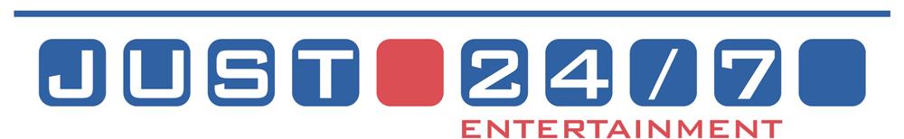 Just 24/7 Entertainment